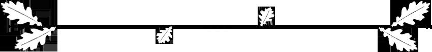 Eichenlinie