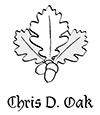 Logo_ChrisD-Oak