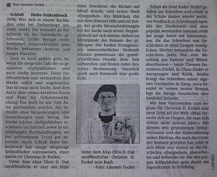 Ewignebel_im_WestfalenBlatt